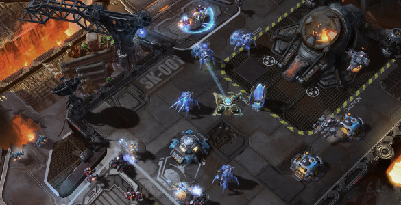 LotV-Screenshot-06